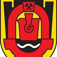 Държавен архив Перник