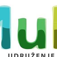 """Udruženje građana """"Multi"""""""