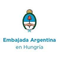 Embajada Argentina en Budapest - Argentin Nagykövetség