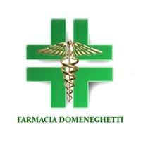 Farmacia Domeneghetti Dott. Fabio