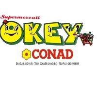 Supermercato Okey Conad