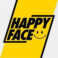 Happy Face Events