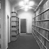 Klaus-Kuhnke-Archiv für Populäre Musik