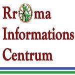 Rroma-Info-Centrum e.V.