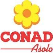 Conad Asolo