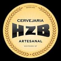Cervejaria HZB