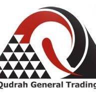 Al Qudrah  Group