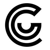 CGU - Center grafičnih umetnosti