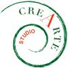 CreArte Studio