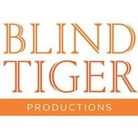 Blind Tiger Productions