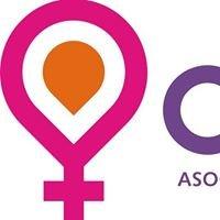 Asociación Mujeres Caminar
