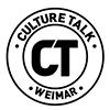 Culture Talk