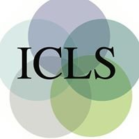 International Council for the Life Sciences (ICLS)
