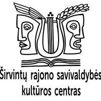 Širvintų kultūros centras