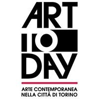 artTOday | Arte Contemporanea a Torino