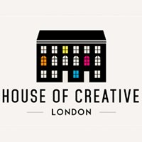 House of Creative