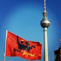 DIDF Jugend Berlin