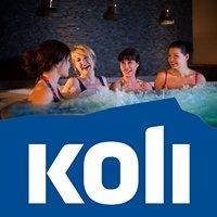 Koli.fi