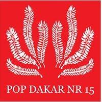 Pop Dakar