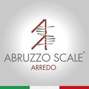 Abruzzo Scale Arredo