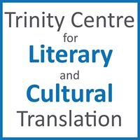 Trinity Centre for Literary and Cultural Translation