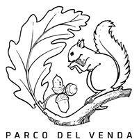 Azienda vitivinicola Parco del Venda