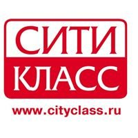 Сити Класс   City Class