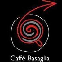 Caffè Basaglia