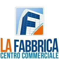 Centro Commerciale La Fabbrica
