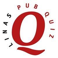Linas Pub Quiz