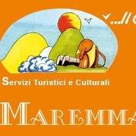 Maremmagica Maremma