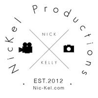 NicKel Productions