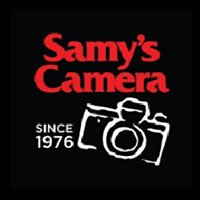 Samy's Camera Corporate Office