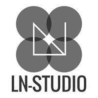 LN - Studio