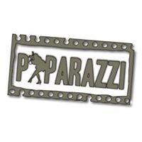 Club Paparazzi