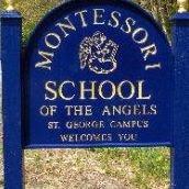 The Montessori School of the Angels, Inc.