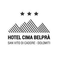 Hotel Cima Belprà - San Vito di Cadore