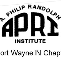 A. Philip Randolph Institute - APRI Fort Wayne Chapter