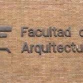 Facultad de Arquitectura CU (UNAM)