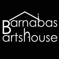 Barnabas arts house