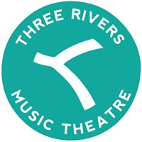 Three Rivers Music Theatre