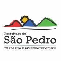 São Pedro - SP