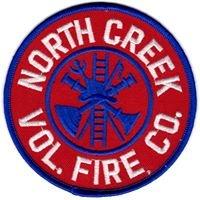 North Creek Volunteer Fire Company Inc.
