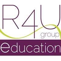 R4U Education Malta