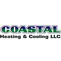 Coastal Heating and Cooling