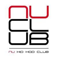 NuClub