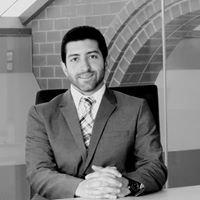 Charlie Gomes NMLS: 718375, Movement Mortgage LLC