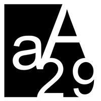 AA29 Project Room