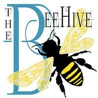 The Beehive Artisan's Collective