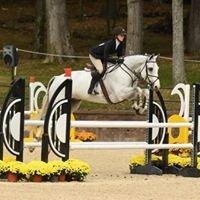 K&L Sports Equestrian